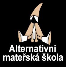 MŠ Alternativní