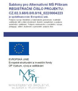 publicita_-_letak_-_ms_alternativni_pribram-1